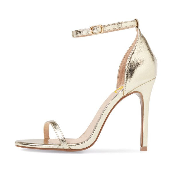 buy \u003e 3 inch champagne heels, Up to 67% OFF
