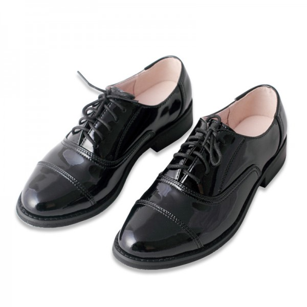 Womens Comfortable Work Dress Shoes